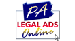 PA Legal Journal